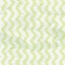 Seamless vintage beige pattern of vertical smooth waves on grange paper
