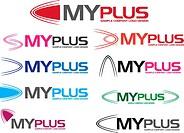 company logo design,vector