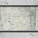 texture wall concrete old background grunge stone