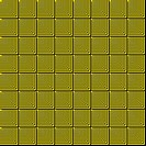 Hipnotic squares perspectives