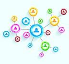 Network concept