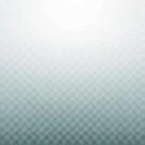 eps10 vector carbon metallic seamless pattern background texture