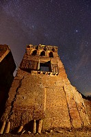 Belchite is a municipality in the province of Zaragoza, Spain, It located 49 km from the capital. It has a population of 1, 636 inhabitants (source: I...