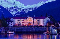There are six Alaska Pioneer Homes which are licensed assisted living homes for older Alaskans. The Mission of Alaska Pioneer Homes is to assist older...