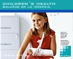 Salud en la Infancia (CD145)