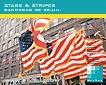 Banderas de EE.UU. (CD150)