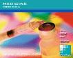 Medicina (CD166)