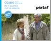 vivir los sesenta (CD289)