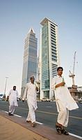 Dubai. United Arab Emirates