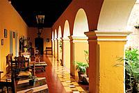 Antigua Guatemala. Guatemala
