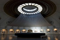 Palais de Glace, Buenos Aires, Argentina