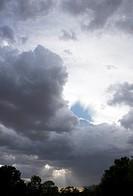New Mexico USA