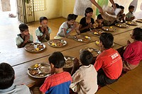 Udayan is Vatsalya´s Residential Care Program for Orphaned & abandoned children in Rajasthan, India