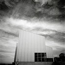 The Turner Contemporary Art Gallery in Margate, UK  Named after the artist J  M  W  Turner  Designed by David Chipperfield