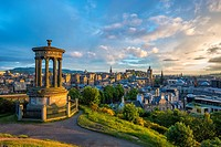 edinburgh,scotland,uk,europe.