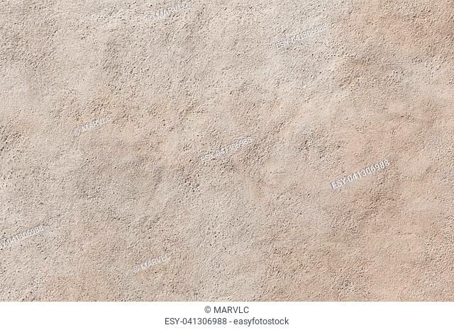 Stucco wall background Stock Photos and Images | age fotostock