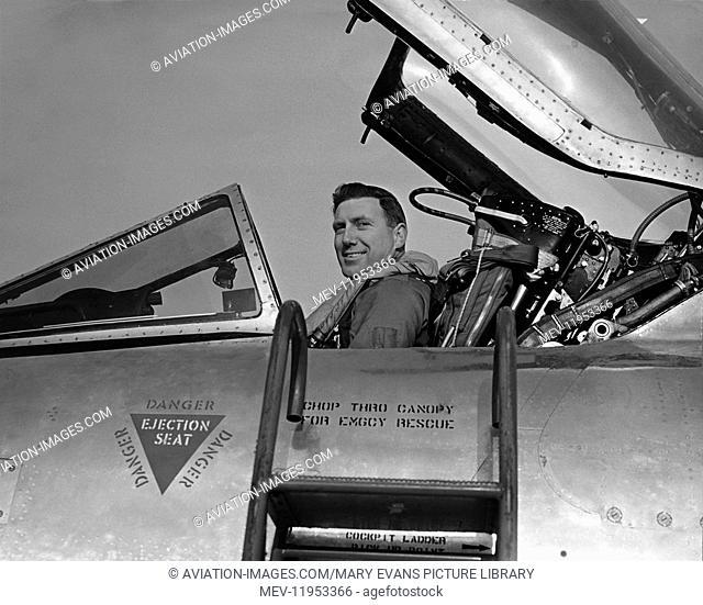 RAF Royal Airforce English Electric Lightning