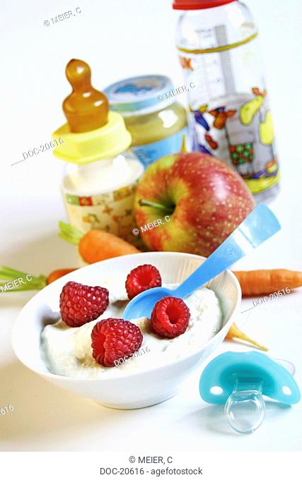 healthy food fŸr the toddler