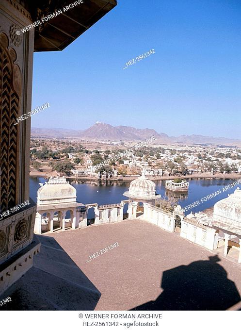 dating Udaipur Rajasthan