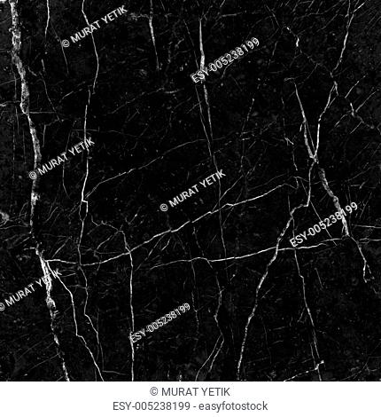 Black marble texture. High.Res