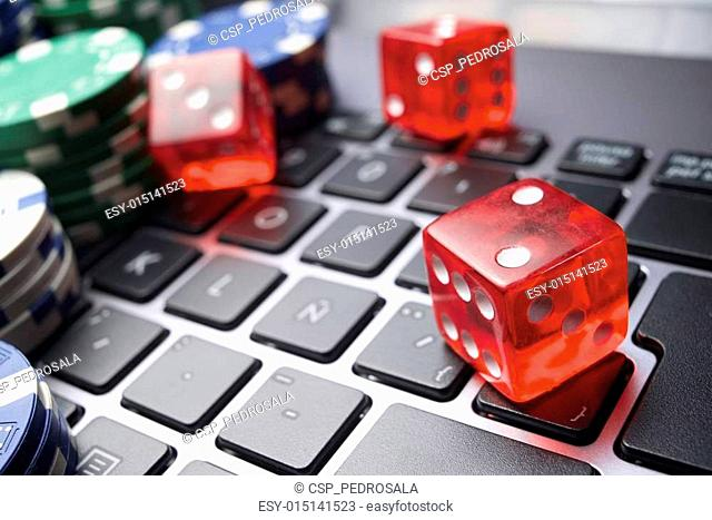 free bonus codes for online casino