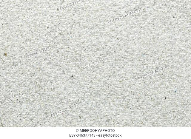 Texture of Gray cardboard for design surface backdrop in your work