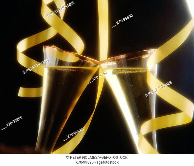 'Cava', Catalan sparkling wine