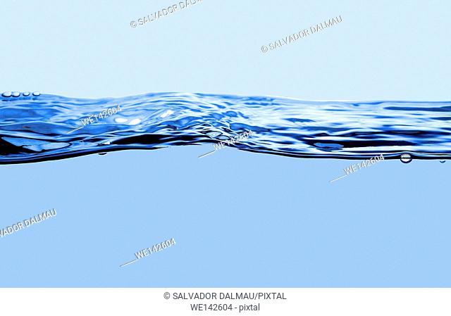 photography studio,calm water,relaxing effect,creative,location girona,catalonia,spain,europe,