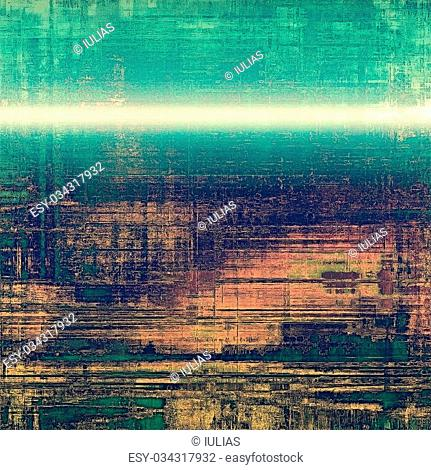 Abstract background or texture. With different color patterns: yellow (beige); purple (violet); blue; gray; green