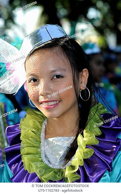 Cagayan Stock Photos and Images | age fotostock
