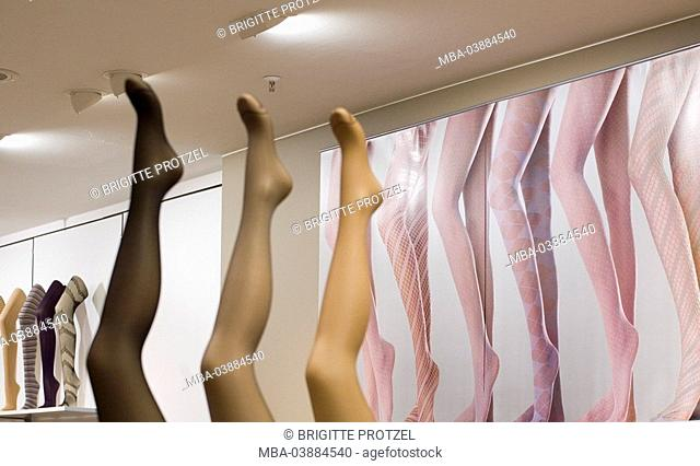 Business, sale, lady-stockings, tights, legs