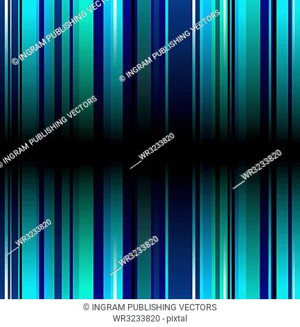 Background image with shades of blue and central shadow