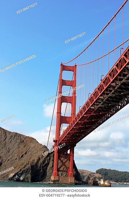 Golden Gate-2