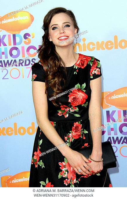 Tiffany alvord Stock Photos and Images   age fotostock