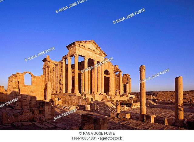 10854881, Tunisia, Africa, North Africa, Arabian