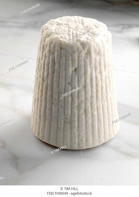 Whole Italian Ricotta cheese