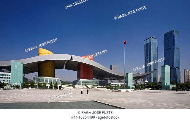 10854499, China, Guandong, Shenzhen, city, town, c