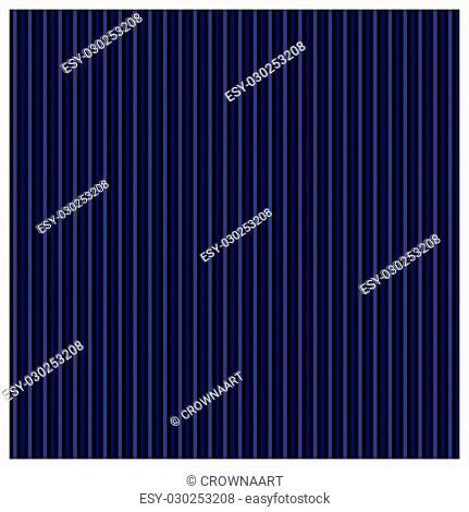 vector striped seamless pattern for different purpose