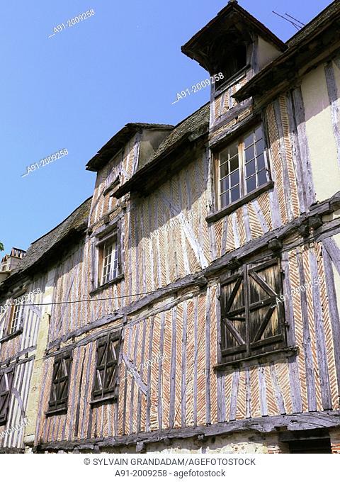 Scena balcone cyrano dating