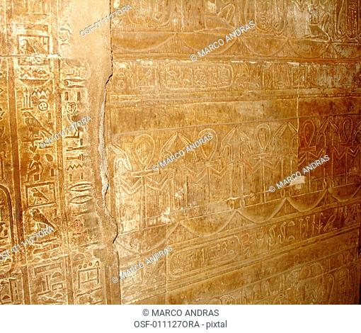 egypt drawings picture of egyptian world