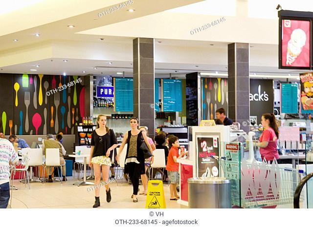 Norwood Place, Adelaide, South Australia