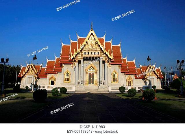 watdusitaram famous temple