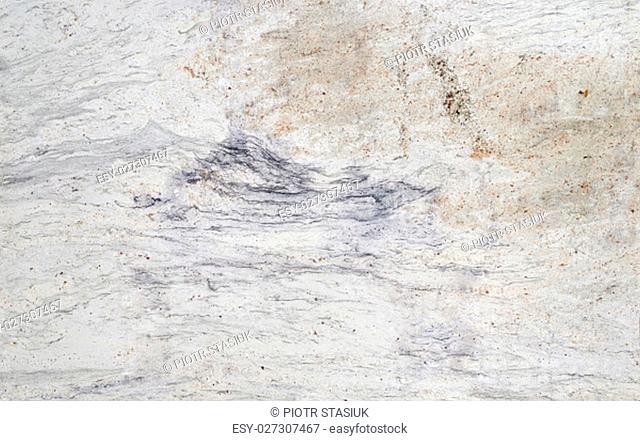 marble decorative stone background beautiful design structure
