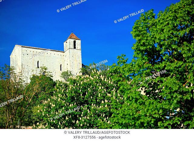 Comps sur artuby, Var, 83, Provence, PACA,