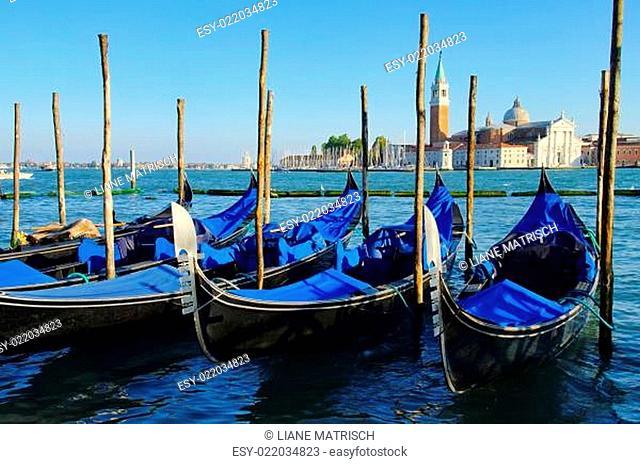 Venedig - Venice 02
