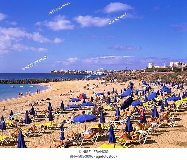 Pics Query Beach