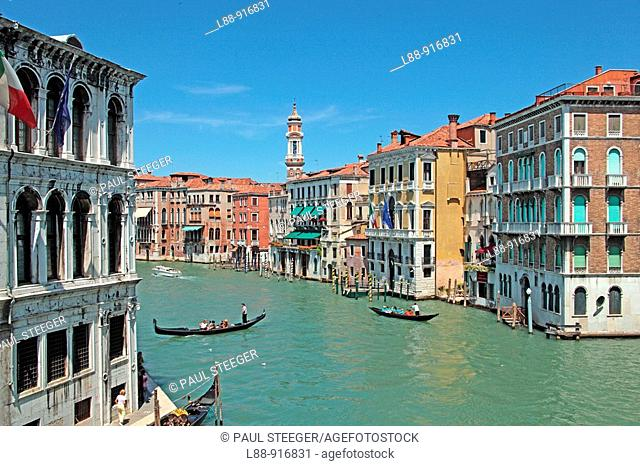 Venedig, Venecia, Italy, Venice,Venezia