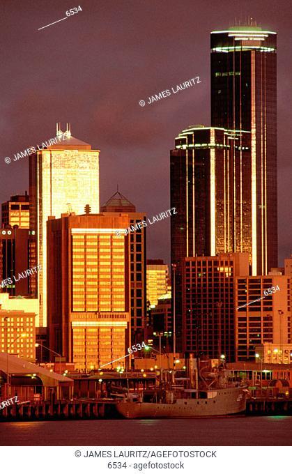 Melbourne. Australia