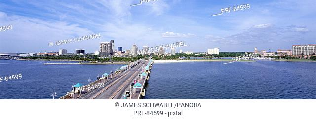 St Petersburg FL