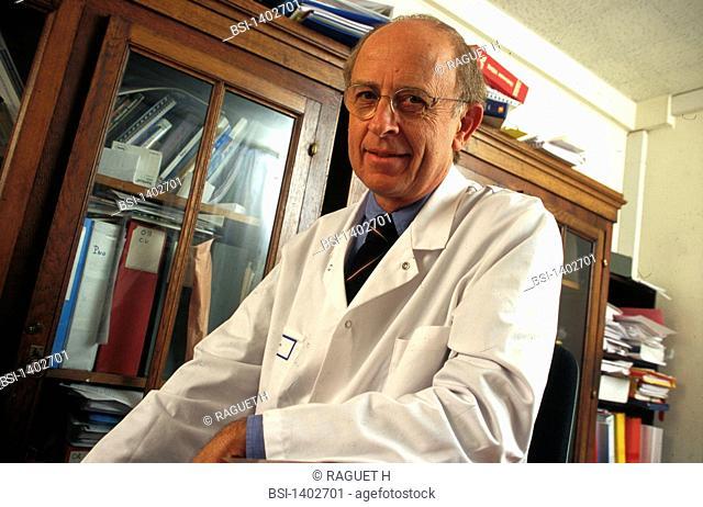 DR. BASDEVANT